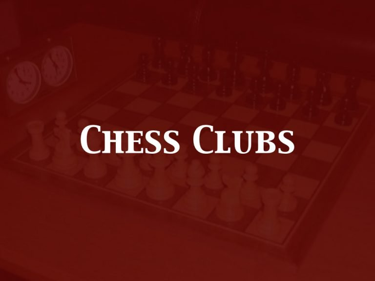 Chess Clubs In Sussex Category Default Image.001