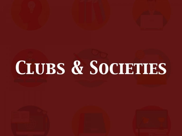 Clubs & Societies In Sussex Category Default Image.001