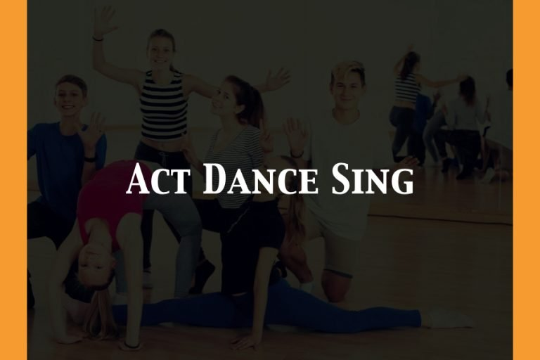 Act Dance Sing In Sussex Category Default Image.001