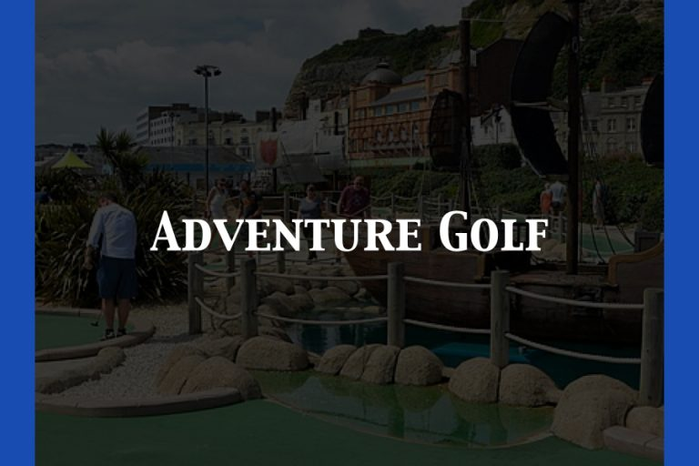 Adventure Golf In Sussex Category Default Image.001