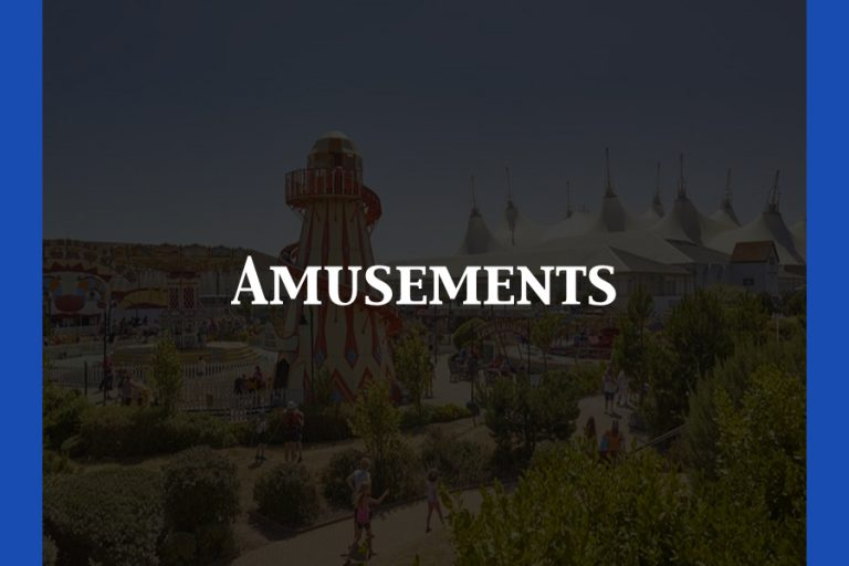 Amusements In Sussex Category Default Image.001