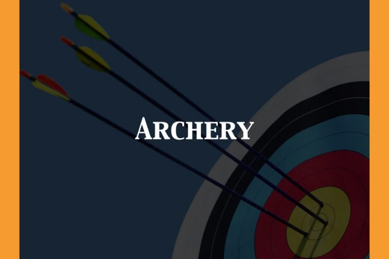Archery In Sussex Category Default Image.001