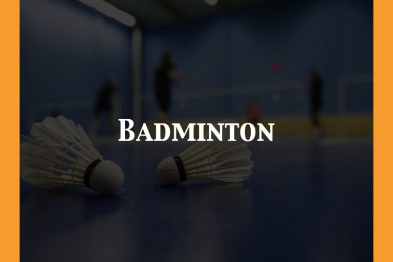 Badminton In Sussex Category Default Image.001