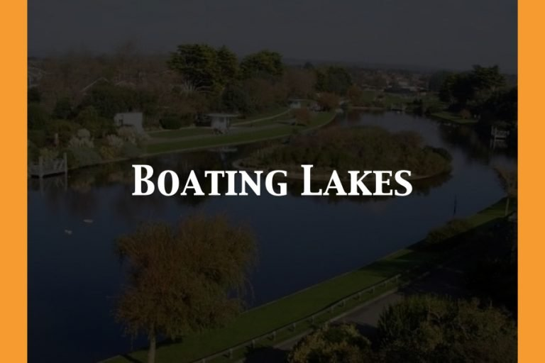 Boating Lakes In Sussex Category Default Image.001