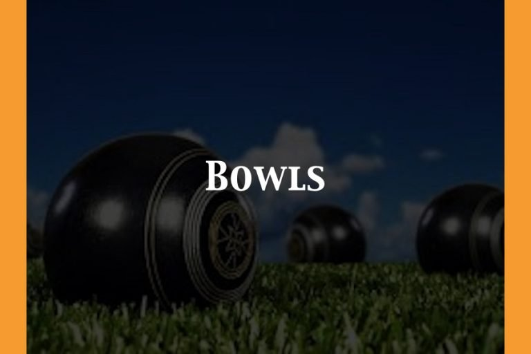 Bowls In Sussex Category Default Image.001