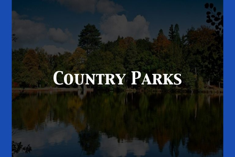 Country Parks In Sussex Category Default Image.001