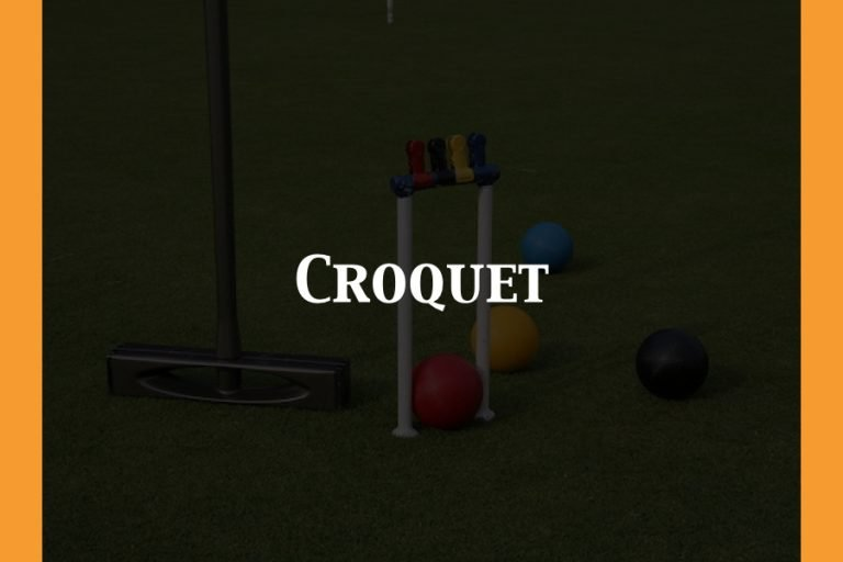 Croquet In Sussex Category Default Image.001