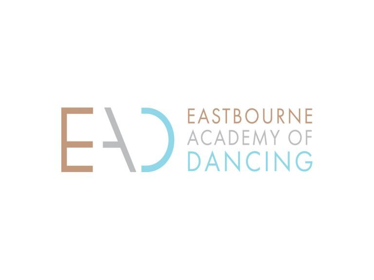 Eastbourne Academy Of Dancing