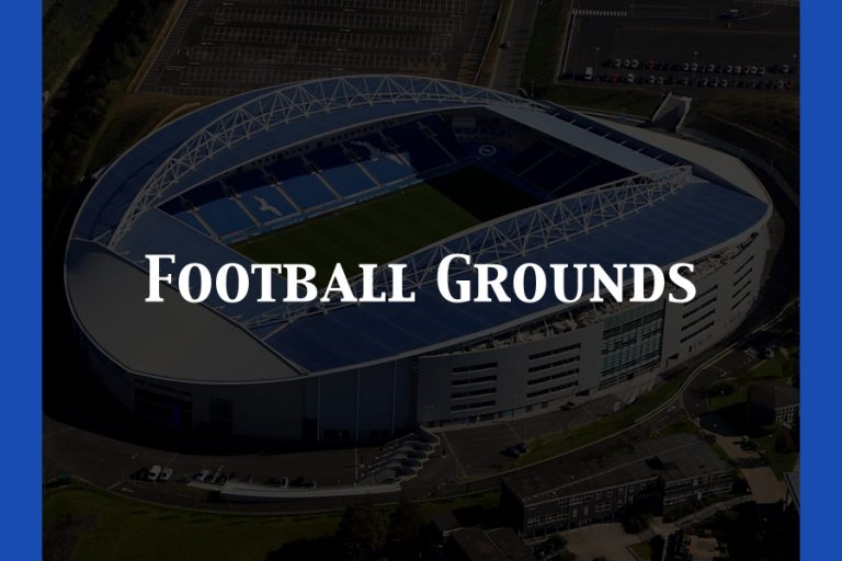 Football Grounds In Sussex Category Default Image.001