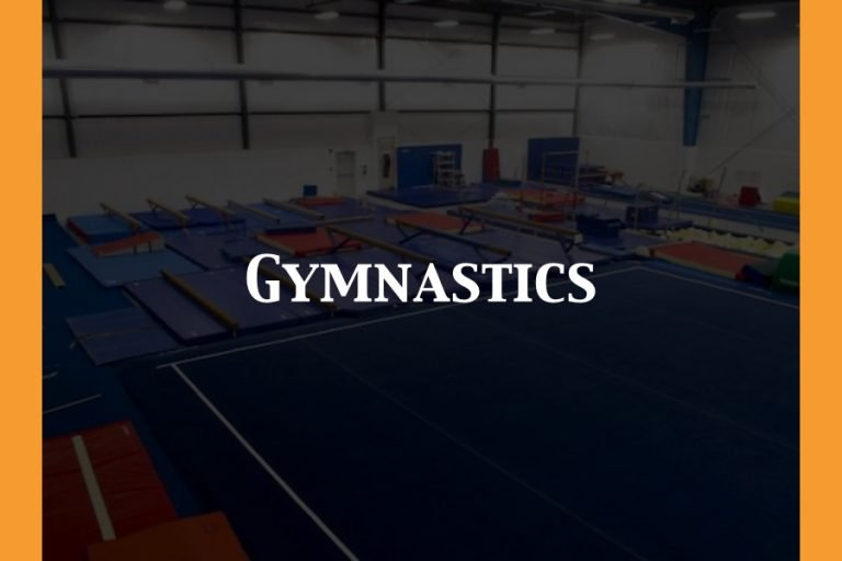 Gymnastics In Sussex Category Default Image.001