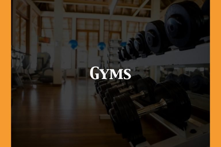 Gyms In Sussex Category Default Image.001