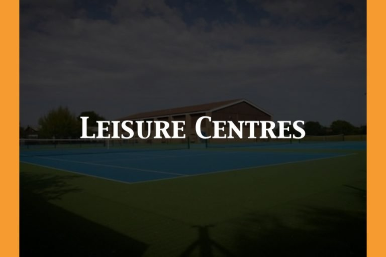 Leisure Centres In Sussex Category Default Image.001
