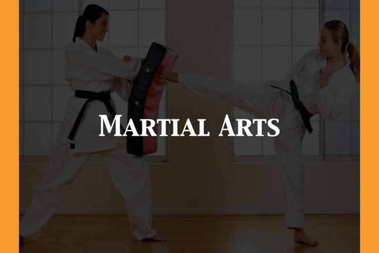 Martial Arts In Sussex Category Default Image.001