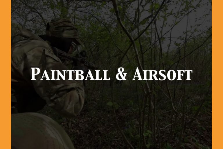 Paintball & Airsoft In Sussex Category Default Image.001