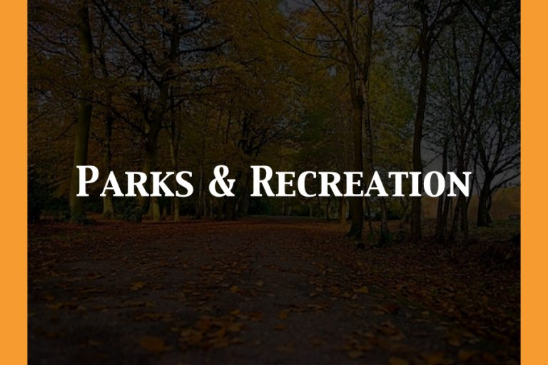 Parks & Recreation In Sussex Category Default Image.001
