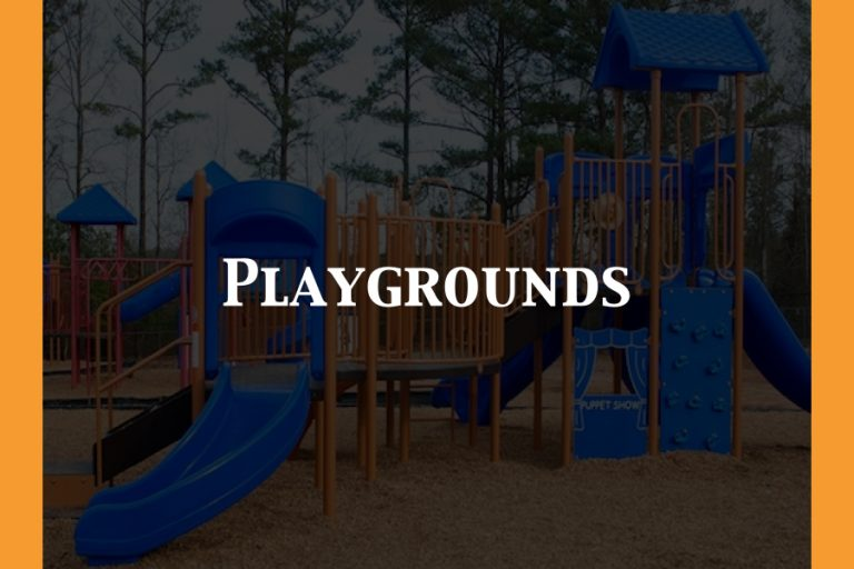 Playgrounds In Sussex Category Default Image.001