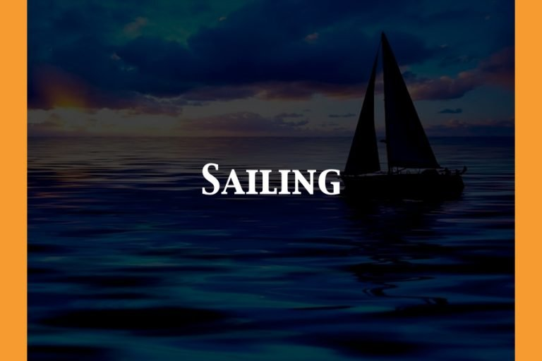 Sailing In Sussex Category Default Image.001