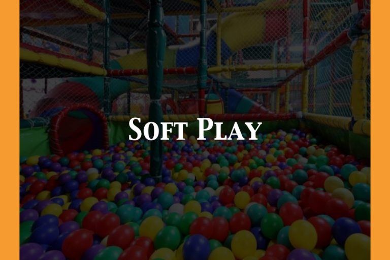 Soft Play In Sussex Category Default Image.001