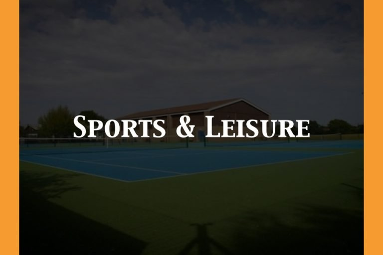 Sports & Leisure In Sussex Category Default Image.001