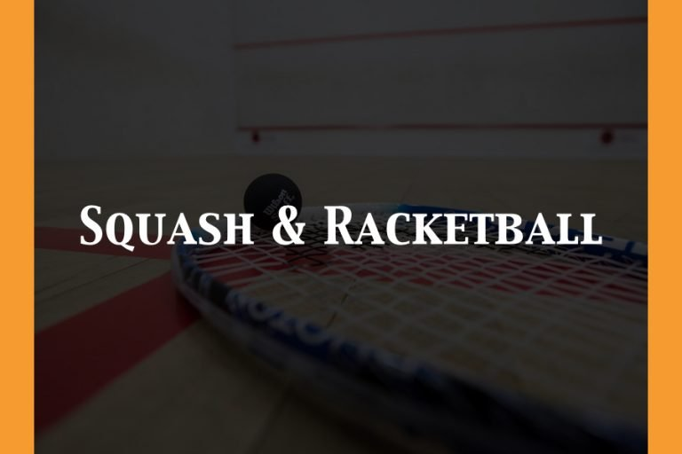 Squash & Racketball In Sussex Category Default Image.001