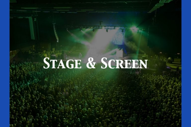 Stage & Screen In Sussex Category Default Image.001