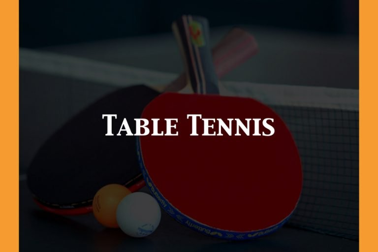 Table Tennis In Sussex Category Default Image.001