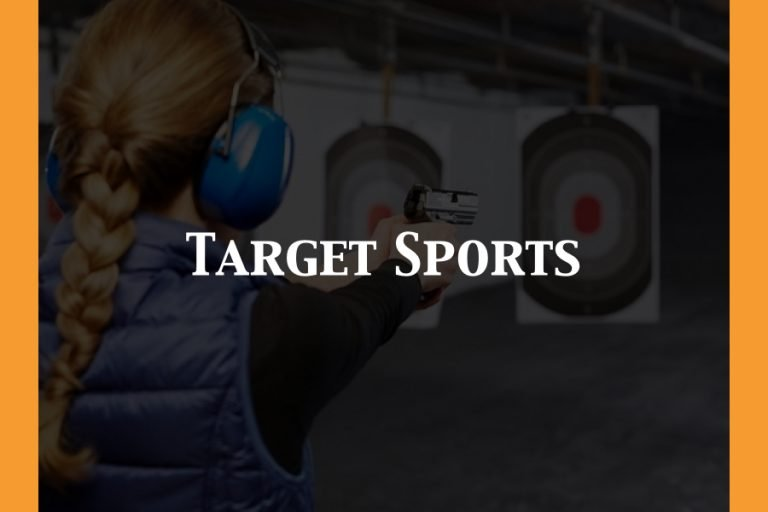 Target Sports In Sussex Category Default Image.001