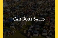 Car Boot Sales In Sussex Category Default Image.001