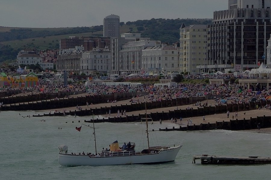 What's On In Eastbourne