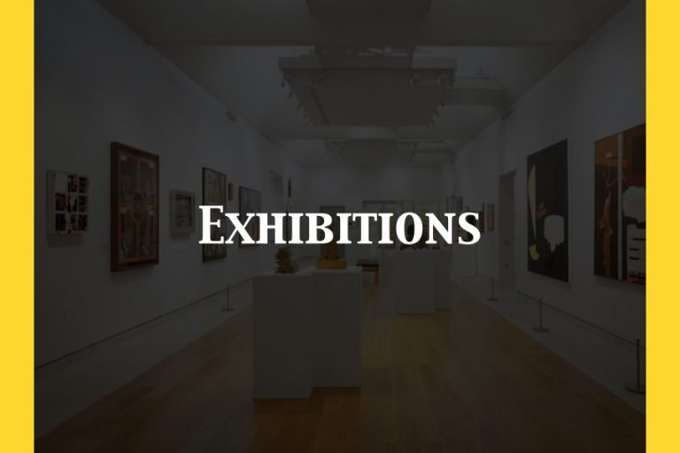Exhibitions In Sussex Category Default Image.001