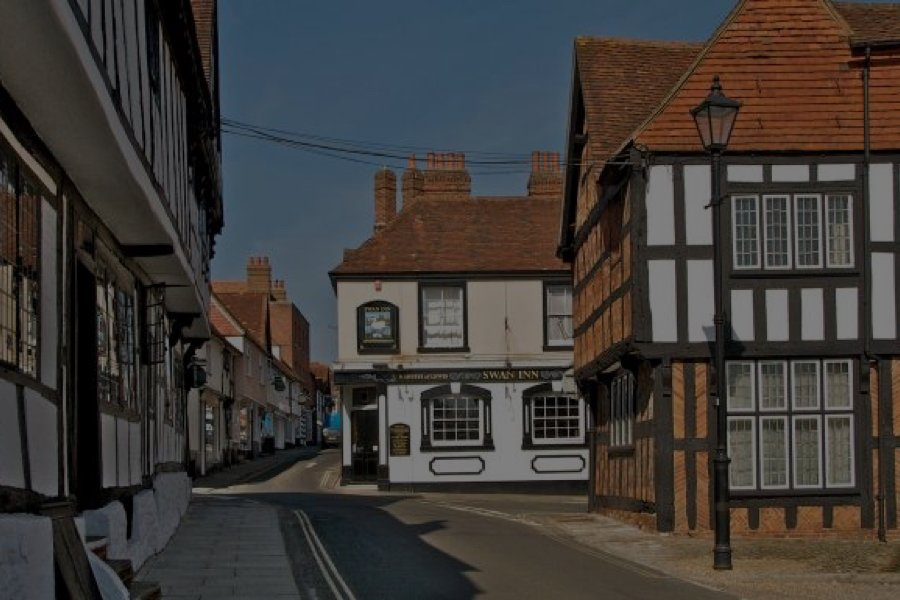 What's On In Midhurst