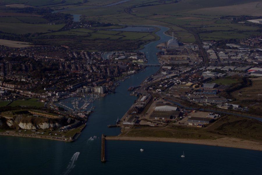 What's On & Things To Do In Newhaven