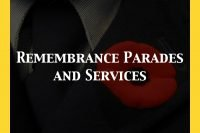 Remembrance Parades and Services In Sussex Category Default Image.001