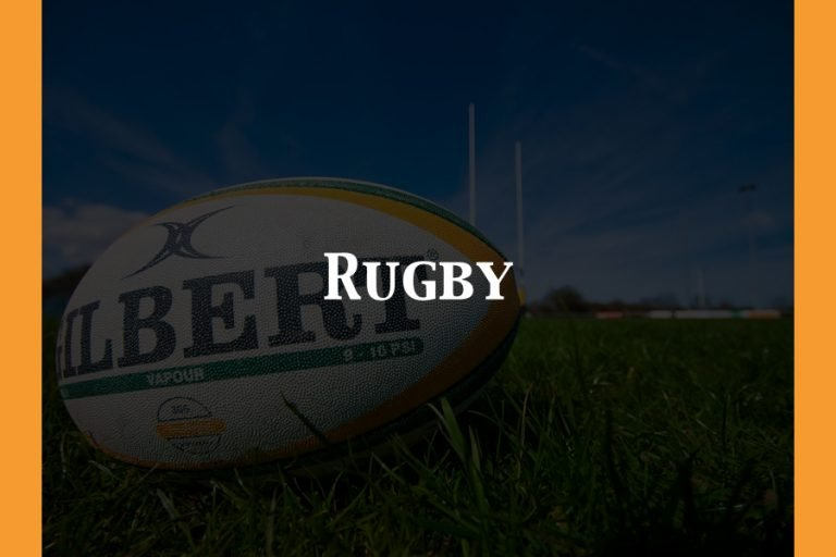 Rugby In Sussex Category Default Image.001