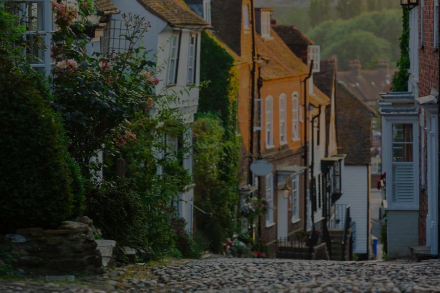 What's On & Things To Do In Rye