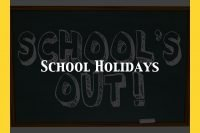 School Holiday Events In Sussex Category Default Image.001