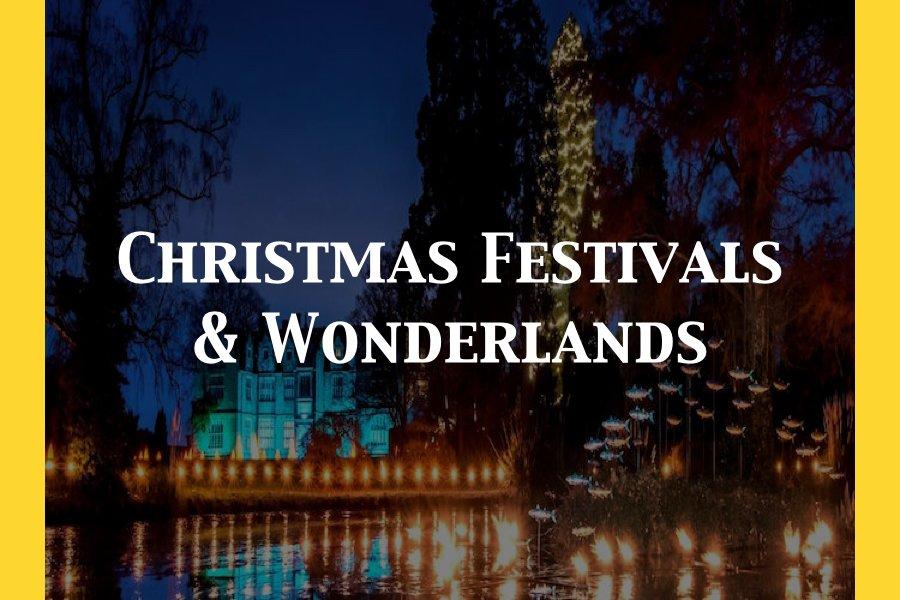Christmas Festivals & Wonderlands In Sussex Category Default Image.001
