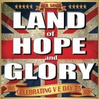 Land of Hope and Glory at Regis Centre