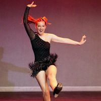 RAPA Dance: Gimme A Beat at Royal Hippodrome