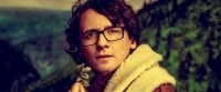 Ed Byrne at White Rock Theatre