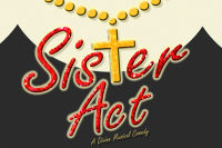 HAODS presents Sister Act at The Capitol