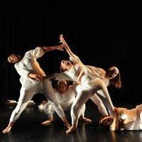 Let's Dance - Celebration of Schools Dance at Congress Theatre