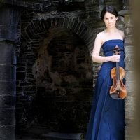 London Philharmonic Orchestra - February 2020 at Congress Theatre