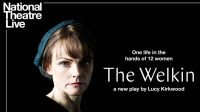 NT Live: The Welkin at The Hawth