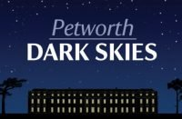 Petworth Dark Skies at Petworth House & Park