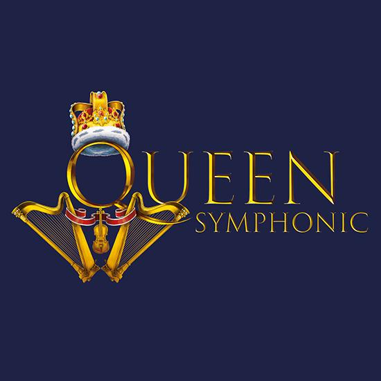 Queen Symphonic at Congress Theatre