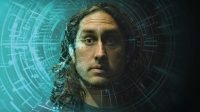 Ross Noble - Humournoid at The Hawth