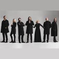 Rumours of Fleetwood Mac at Congress Theatre