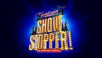 Showstopper! The Improvised Musical at White Rock Theatre
