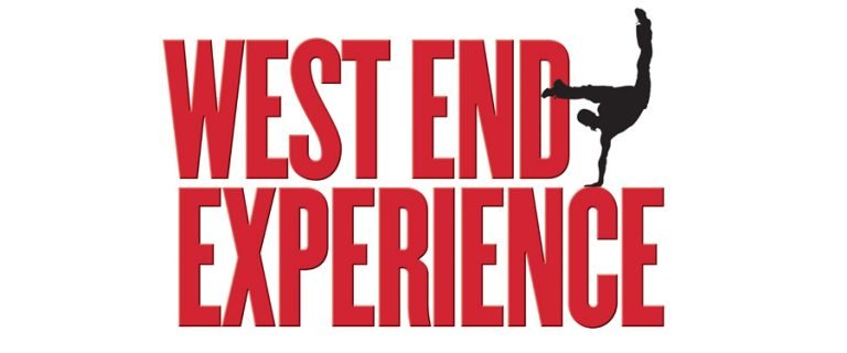 West End Experience at White Rock Theatre